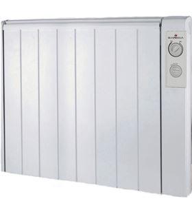 Sareba emisor térmico mecánico 2000w SARETSRB791A8M