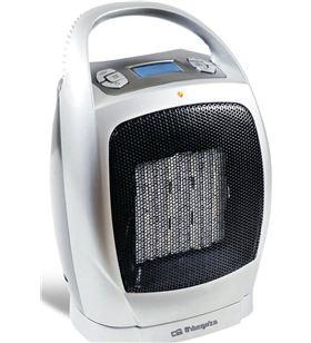 Orbegozo calefactor cerámico cr 5022 1500w CR5022 Calefactores - CR 5022