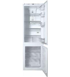 Cata frigorifico integrable ci 54077 no frost a+ 178cm 07800000 - CI 54077-1