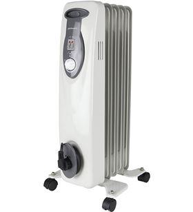 Orbegozo radiador aceite ra 1000 e RA1000E Radiadores - RA 1000 E