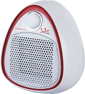 Jata calefactor ceramico tc73 04203677