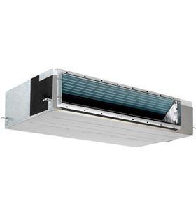 Daikin aire acondicionado inverter sistema inverter 1*1 adeqs-71c(adeq-71c) 04163719 - 04163719