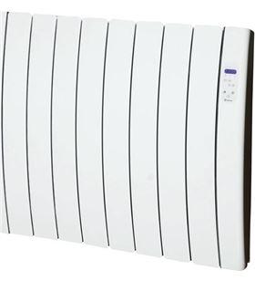 Haverland emisor termico RC10TT digital Emisores térmicos - RC10TT