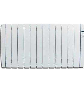 Haverland emisor termico RC12TT digital Emisores térmicos - RC12TT