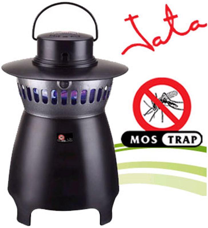 Jata atrapa mosquitos de domestico MT8 Otros - 8436017656503A