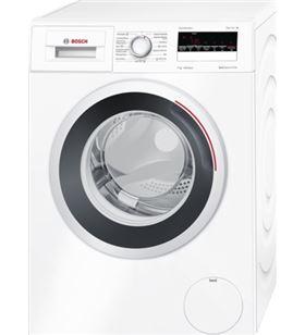 Bosch lavadora carga frontal WAN28260ES motor ecosilence