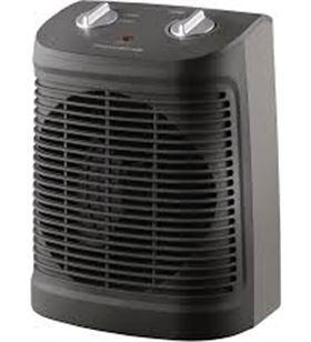 Rowenta calefactor SO2320f2 2000w Calefactores - SO2320F2