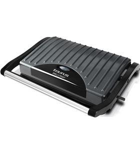 Taurus sandwichera grill & toast TAU968419