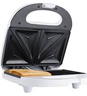 Tristar sandwichera toaster sa2198 TRISA2198