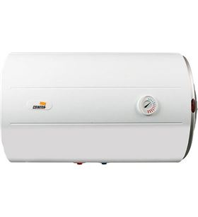 Cointra 18035 termo eléctrico tnc plus-80 h 80l Termos calentadores eléctricos - 18035_79813