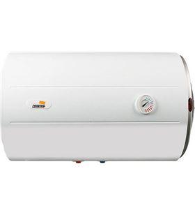 Cointra termo eléctrico tnc plus-80 h 80l 18035 Termos calentadores eléctricos - 18035_79813