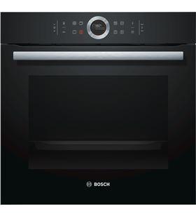 Bosch horno multifunción pirolítico HBG675BB1