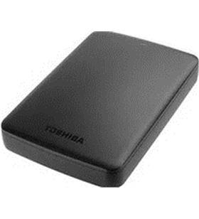 Toshiba disco duro externo HDTB330EK3CA 3tb