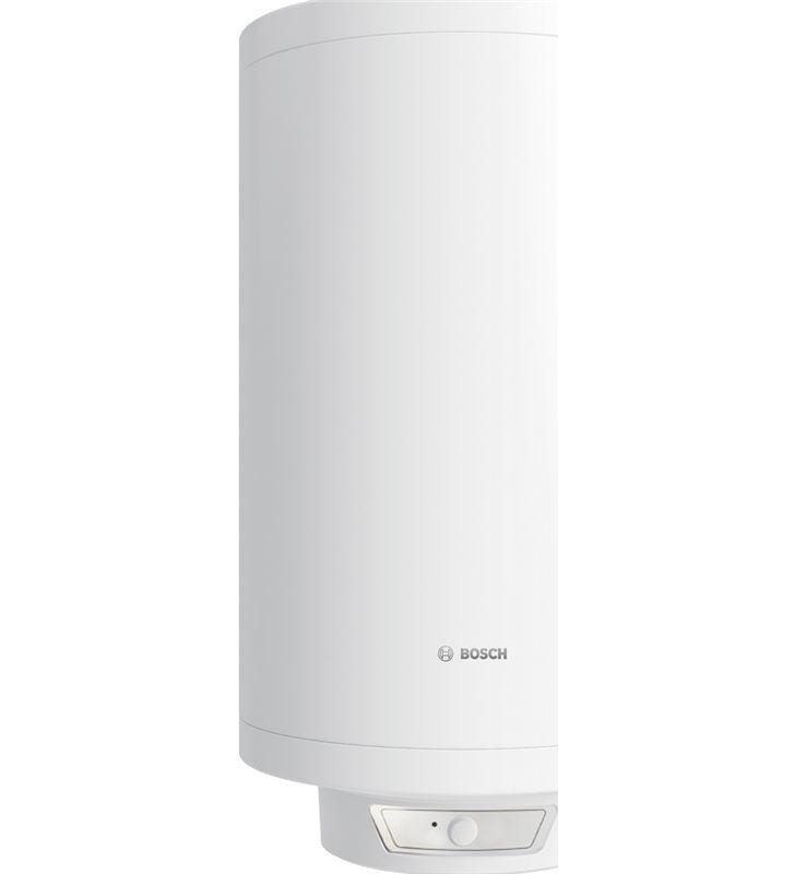 Bosch termo vertical es 080 5 7736503614 80l - Termos electricos horizontales ...