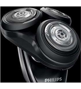 Philips sh-50/50 sh5050