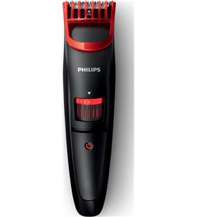 Philips barbero bt-405/16 phibt405_16