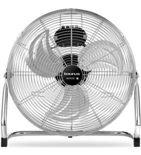 Taurus ventilador de aire sirocco 18 tres velocidades 944639 - 944639
