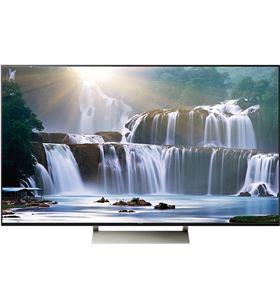 Sony tv led 65'' KD65XE9305BAEP Televisores pulgadas - KD65XE9305BAEP