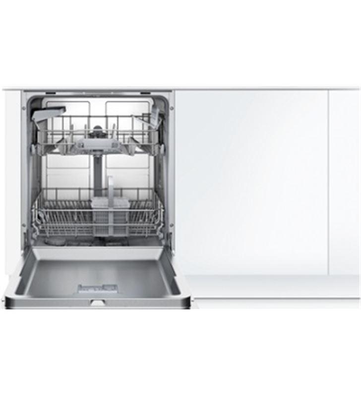 Bosch lavavajillas SMV41D10EU integrable a++ Lavavajillas integrables - SMV41D10EU-2