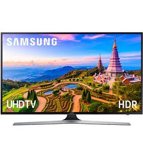 """Samsung tv led 43"""" ue43mu6105kxxc"""