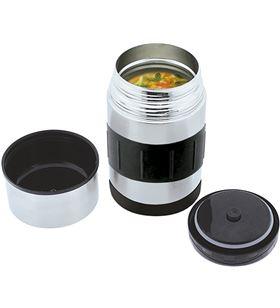 Jata termo cafetera 827 inox 750ml Porta liquidos - 827
