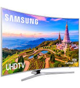 Samsung tv led 65'' UE65MU6505UXXC
