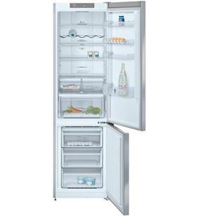 Balay frigorifico combi nofrost 3KF6862XI 203cm inox a++