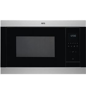 Aeg MSB2547D microondas encastre m 23l Microondas - 01164337