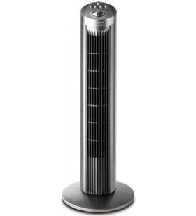 Taurus ventilador torre babel rc 947245 Ventiladores de Pie