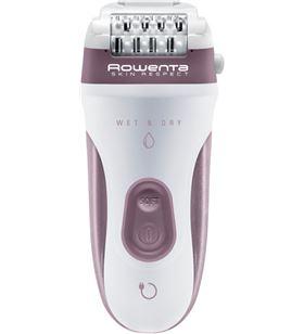 Rowenta depiladora EP8060F0 skin respect Depiladoras fotodepiladoras - EP8060F0