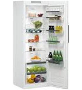 Whirlpool frigorífico 1 puerta SW8AM2YWR monodoor, 187cm a++, blanco