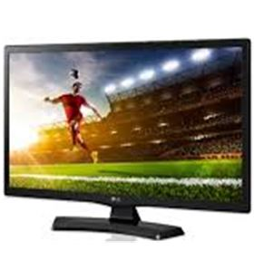 Lg tv led 24MT49SPZ smart tv wifi hd 24''