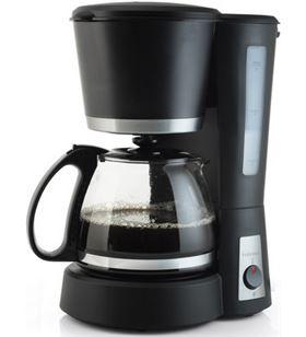 Cafetera goteoCM1233 Tristar, 0,6 l 6 tazas , Cafeteras - CM1233