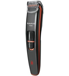 Taurus 903907 barbero hades barbero afeitadoras - 903907