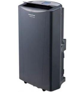 Taurus aire acondicionado portatil ac 350 kt F95700260 - F95700260