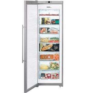 Congelador v Liebherr sgnesf3063-24 185 nf inox a+ 12017359