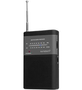 Sunstech rps-42bk rps42bk Radio - RPS42BK