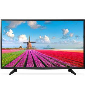 """Lg tv led 43"""" 43LJ5150 fhd sonido virtual surround 2.0"""