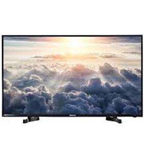 Hisense tv led 32'' H32N2100C hd funcion pvr