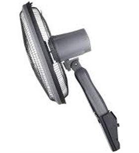 Orbegozo ventilador pie/sobremesa/pared SF0246 55w