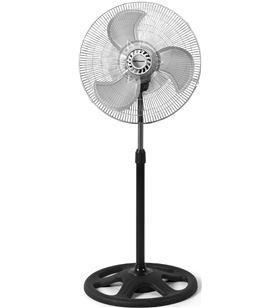 Orbegozo ventilador de pie PWS0547 3 en 1 Ventiladores de Pie