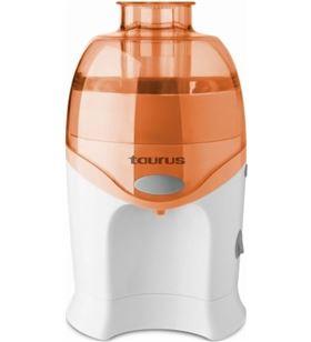 Taurus licuadora liquafresh 924724