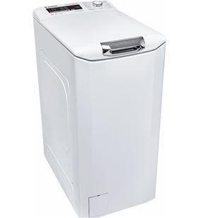 Hoover lavadora carga superior HNOTS380D3 8kg 1000rpm
