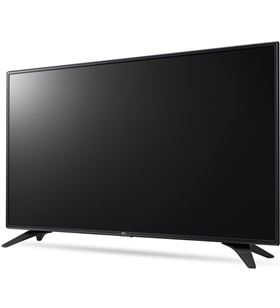Lg tv led 55'' 55LH530V full hd Televisores pulgadas - 55LH530V
