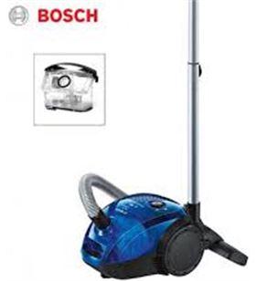Bosch aspirador con bolsa bgl2ua2018