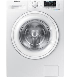 Samsung lavadora carga fontal WW70J5555DW 7kg 1400rpm a+++ ecobubble - WW70J5555DW