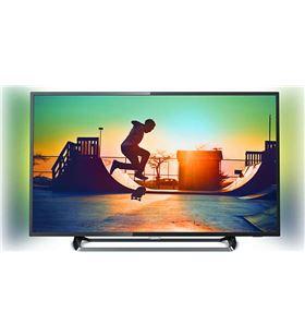 Philips tv led 55'' 55PUS626212 ultra hd 4k