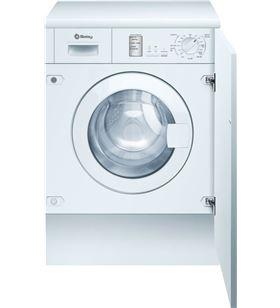 Balay lavadora integrable 3TI773BC 7kg 1000rpm a++