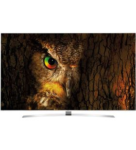 Lg tv led 65'' 65SJ810V nanocells panel smart tv Televisores pulgadas - 65SJ810V