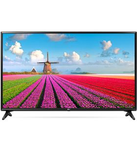 Lg tv led 43LJ594V smart tv con webos full hd